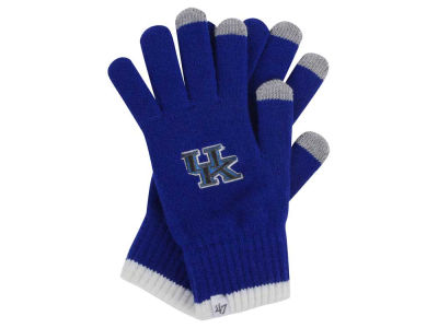 Kentucky Wildcats '47 Baraka Gloves
