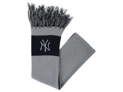 New York Yankees '47 Baraka Scarf