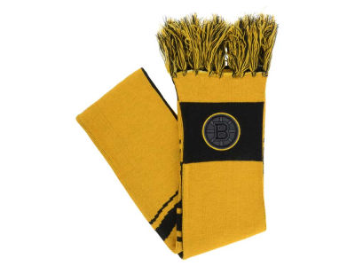 Boston Bruins '47 Baraka Scarf