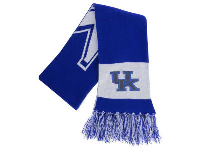 Kentucky Wildcats '47 Baraka Scarf