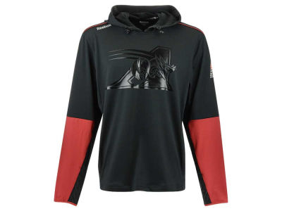 CFL Men's Shadow Hoodie