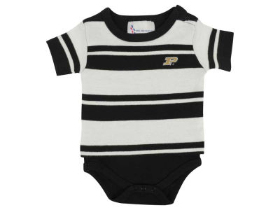 Purdue Boilermakers NCAA Infant Rugby Creeper