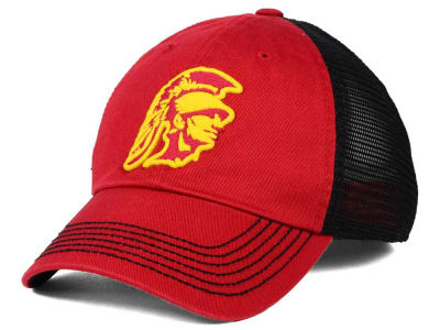 USC Trojans DCM NCAA Marks Tower Hall Hat