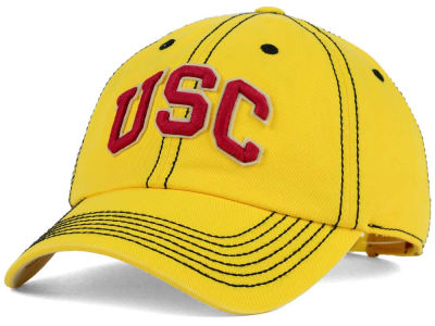 USC Trojans DCM NCAA Training Day Hat