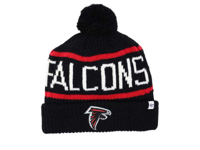 Atlanta Falcons '47 NFL '47 Carnegie Knit