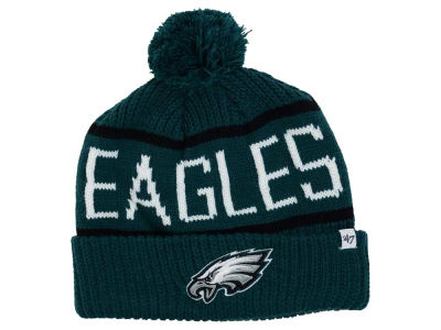 Philadelphia Eagles '47 NFL '47 Carnegie Knit