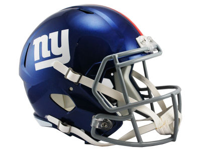 New York Giants Speed Replica Helmet