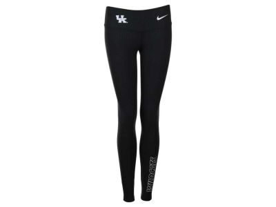 Kentucky Wildcats Nike NCAA Women's Stadium Legend 2.0 Tights