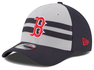 Boston Red Sox New Era MLB 2015 All Star Game 39THIRTY Cap