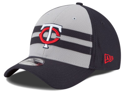 Minnesota Twins New Era MLB 2015 All Star Game 39THIRTY Cap