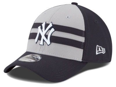 New York Yankees New Era MLB 2015 All Star Game 39THIRTY Cap
