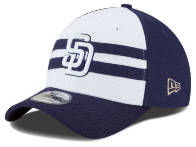 San Diego Padres New Era MLB 2015 All Star Game 39THIRTY Cap