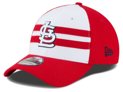 St. Louis Cardinals New Era MLB 2015 All Star Game 39THIRTY Cap