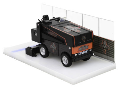 Florida Panthers NHL 1:43 Zamboni Replica