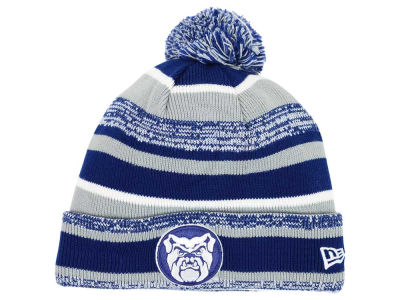 Butler Bulldogs New Era NCAA Sport Knit
