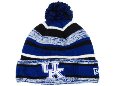 Kentucky Wildcats New Era NCAA Sport Knit