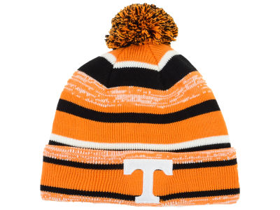 Tennessee Volunteers New Era NCAA Sport Knit