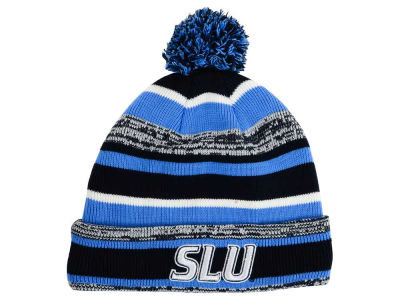 Saint Louis Billikens New Era NCAA Sport Knit