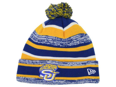 Southern Jaguars New Era NCAA Sport Knit