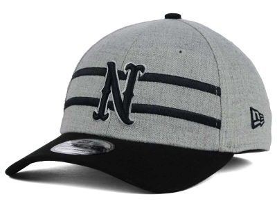 Nevada Wolf Pack New Era NCAA Gridiron 39THIRTY Cap