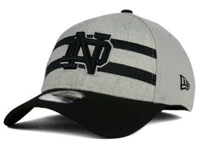Notre Dame Fighting Irish New Era NCAA Gridiron 39THIRTY Cap