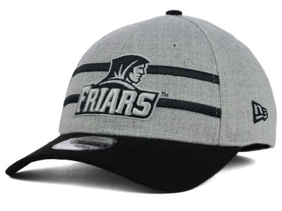 Providence Friars New Era NCAA Gridiron 39THIRTY Cap
