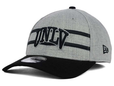UNLV Runnin Rebels New Era NCAA Gridiron 39THIRTY Cap