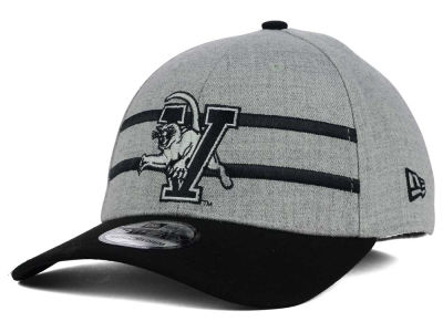Vermont Catamounts New Era NCAA Gridiron 39THIRTY Cap