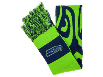 Seattle Seahawks '47 Baraka Scarf