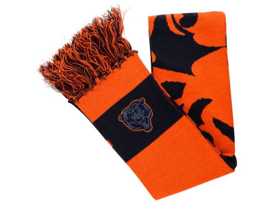 Chicago Bears '47 Baraka Scarf
