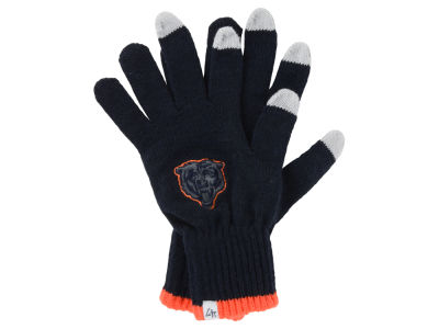 Chicago Bears '47 Baraka Gloves