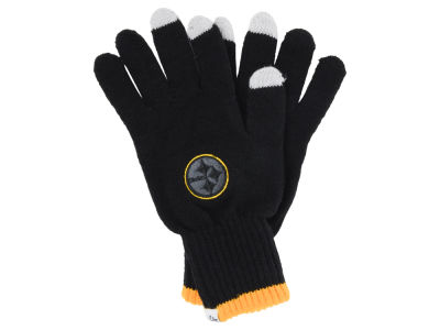 Pittsburgh Steelers '47 Baraka Gloves