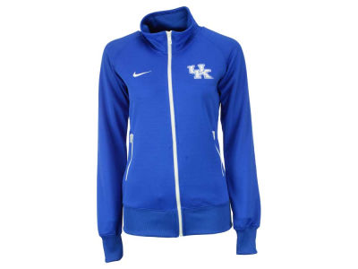 Kentucky Wildcats Nike NCAA Women's Classic Track Jacket