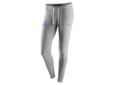 Kentucky Wildcats Nike NCAA Women's Classic Rally Jogger Pants