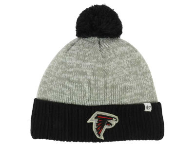 Atlanta Falcons '47 NFL '47 Coverage Knit