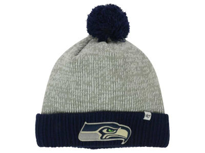 Seattle Seahawks '47 NFL '47 Coverage Knit