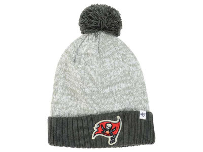 Tampa Bay Buccaneers '47 NFL '47 Coverage Knit