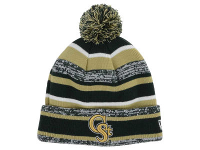 Colorado State Rams New Era NCAA Sport Knit