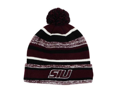 Southern Illinois Salukis New Era NCAA Sport Knit