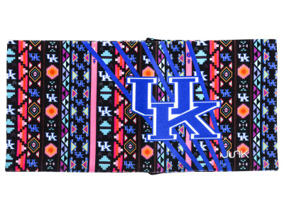 Kentucky Wildcats Indian Summer Big Bang Headband