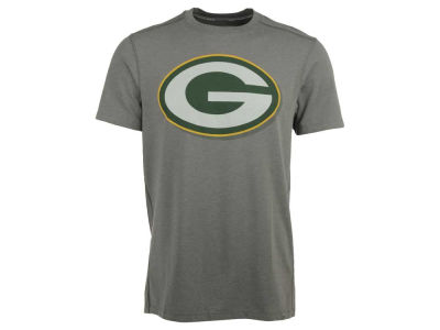 Green Bay Packers '47 NFL Men's Forward High Point T-Shirt