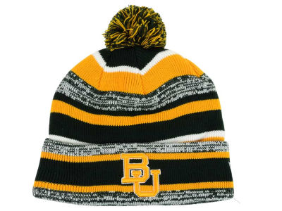 Baylor Bears New Era NCAA Sport Knit