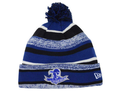 Seton Hall Pirates New Era NCAA Sport Knit