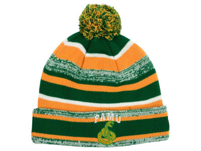 Florida A&M Rattlers New Era NCAA Sport Knit