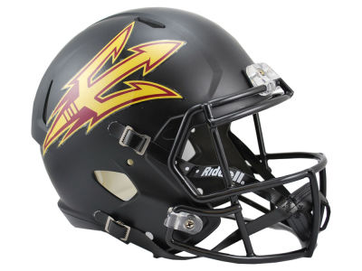 Arizona State Sun Devils Speed Replica Helmet