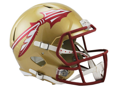 Florida State Seminoles Speed Replica Helmet