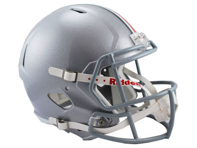 Riddell Speed Replica Helmet