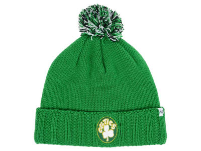 Boston Celtics '47 NBA '47 Somerton Knit