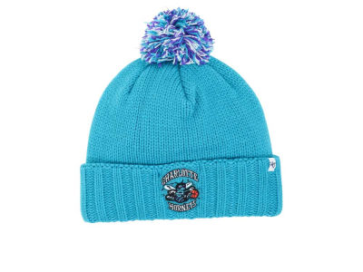 Charlotte Hornets '47 NBA '47 Somerton Knit