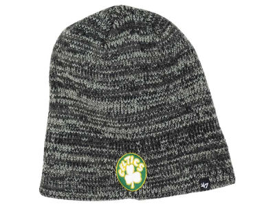 Boston Celtics '47 NBA '47 Stonebriar Slouch Knit